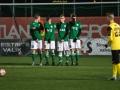 FC Flora U19 - JK Tulevik U21 (16.03.17)-0545