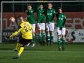 FC Flora U19 - JK Tulevik U21 (16.03.17)-0548