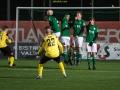 FC Flora U19 - JK Tulevik U21 (16.03.17)-0549