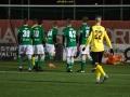 FC Flora U19 - JK Tulevik U21 (16.03.17)-0551