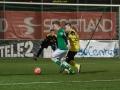 FC Flora U19 - JK Tulevik U21 (16.03.17)-0566