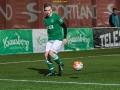 FC Flora U19 - JK Tulevik U21 (16.03.17)-0572