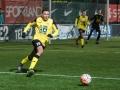 FC Flora U19 - JK Tulevik U21 (16.03.17)-0573