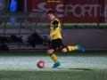 FC Flora U19 - JK Tulevik U21 (16.03.17)-0580