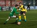 FC Flora U19 - JK Tulevik U21 (16.03.17)-0583