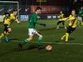 FC Flora U19 - JK Tulevik U21 (16.03.17)-0586