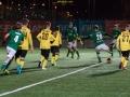 FC Flora U19 - JK Tulevik U21 (16.03.17)-0593