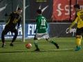 FC Flora U19 - JK Tulevik U21 (16.03.17)-0595
