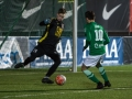 FC Flora U19 - JK Tulevik U21 (16.03.17)-0596