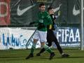 FC Flora U19 - JK Tulevik U21 (16.03.17)-0601