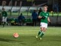 FC Flora U19 - JK Tulevik U21 (16.03.17)-0602