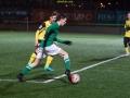 FC Flora U19 - JK Tulevik U21 (16.03.17)-0604
