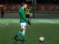 FC Flora U19 - JK Tulevik U21 (16.03.17)-0608