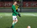 FC Flora U19 - JK Tulevik U21 (16.03.17)-0609