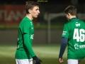 FC Flora U19 - JK Tulevik U21 (16.03.17)-0610