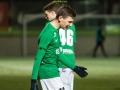 FC Flora U19 - JK Tulevik U21 (16.03.17)-0613