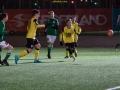 FC Flora U19 - JK Tulevik U21 (16.03.17)-0619
