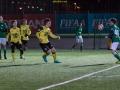 FC Flora U19 - JK Tulevik U21 (16.03.17)-0621