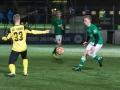 FC Flora U19 - JK Tulevik U21 (16.03.17)-0626