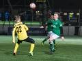 FC Flora U19 - JK Tulevik U21 (16.03.17)-0628