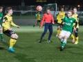 FC Flora U19 - JK Tulevik U21 (16.03.17)-0631
