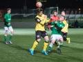 FC Flora U19 - JK Tulevik U21 (16.03.17)-0632