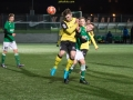 FC Flora U19 - JK Tulevik U21 (16.03.17)-0633