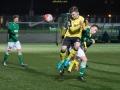 FC Flora U19 - JK Tulevik U21 (16.03.17)-0634