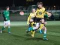 FC Flora U19 - JK Tulevik U21 (16.03.17)-0635