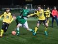 FC Flora U19 - JK Tulevik U21 (16.03.17)-0638