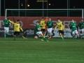 FC Flora U19 - JK Tulevik U21 (16.03.17)-0647