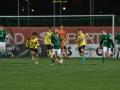 FC Flora U19 - JK Tulevik U21 (16.03.17)-0648