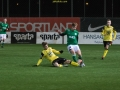FC Flora U19 - JK Tulevik U21 (16.03.17)-0655