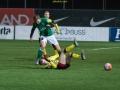 FC Flora U19 - JK Tulevik U21 (16.03.17)-0660