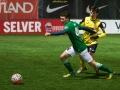 FC Flora U19 - JK Tulevik U21 (16.03.17)-0666