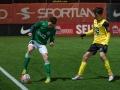 FC Flora U19 - JK Tulevik U21 (16.03.17)-0667