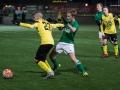 FC Flora U19 - JK Tulevik U21 (16.03.17)-0673
