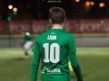 FC Flora U19 - JK Tulevik U21 (16.03.17)-0676
