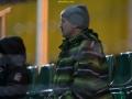 FC Flora U19 - JK Tulevik U21 (16.03.17)-0678