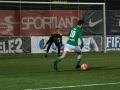 FC Flora U19 - JK Tulevik U21 (16.03.17)-0695