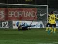FC Flora U19 - JK Tulevik U21 (16.03.17)-0704