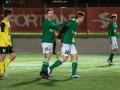 FC Flora U19 - JK Tulevik U21 (16.03.17)-0711