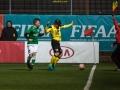 FC Flora U19 - JK Tulevik U21 (16.03.17)-0731