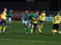FC Flora U19 - JK Tulevik U21 (16.03.17)-0733