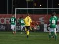 FC Flora U19 - JK Tulevik U21 (16.03.17)-0738