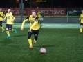 FC Flora U19 - JK Tulevik U21 (16.03.17)-0743