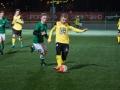 FC Flora U19 - JK Tulevik U21 (16.03.17)-0746