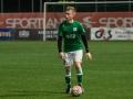 FC Flora U19 - JK Tulevik U21 (16.03.17)-0753