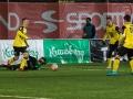 FC Flora U19 - JK Tulevik U21 (16.03.17)-0754