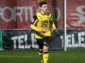 FC Flora U19 - JK Tulevik U21 (16.03.17)-0761